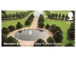 hcp �1.55 great fountain garden.jpg