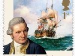cc 1st captain james cook.jpg