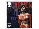 2018 old vic �1.45 carmen jones 1991.jpg