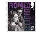 2018 old vic �1.55 romeo & juliet 1960.jpg