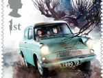 hp 1st flying ford anglia.jpg