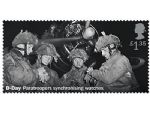 d-day 3 �1.35 paratroopers.jpg