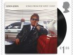 elton john �1.55 songs from the west coast.jpg