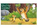 gruffalo �60 owl ice cream.jpg