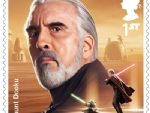 star wars 1st count dooku.jpg