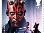 star wars 1st darth maul.jpg