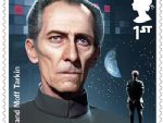 star wars 1st grand moff tarkin.jpg