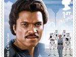 star wars 1st lando calrissian.jpg