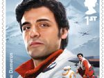 star wars 1st poe dameron.jpg