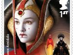 star wars 1st queen amidala.jpg