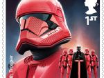 star wars 1st sith trooper.jpg