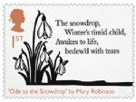 romantic poets 7 ode to the snowdrop.jpg