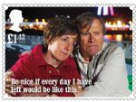 coronation street �1.42 be nice if.jpg