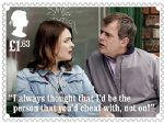 coronation street �1.63 i always thought.jpg