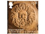 7 roman britain �1.68 gorgons head.jpg