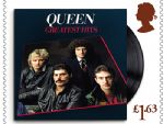 6 queen �1.63 greatest hits.jpg
