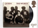 7 queen �1.63 the works.jpg