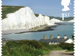 7 national parks 1st south downs.jpg