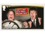 8 ofah �1.70 three million.jpg