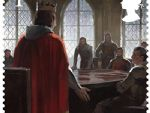 6 legend of king arthur �1.70 round table.jpg