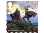 9 legend of king arthur �1.70 battles mordred.jpg